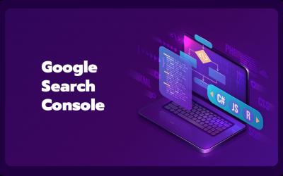 Sådan uploader du sitemap til Google Search Console