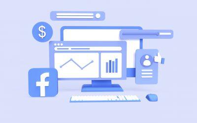 Hvorfor bør du arbejde med Facebook annoncering?