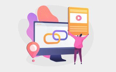 10 stærke links til din linkbuilding