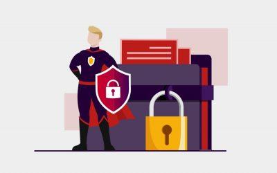 WordPress, sikkerhed & hacking