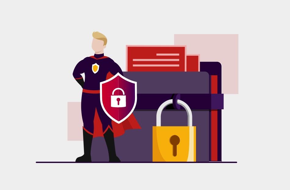 wordpress, sikkerhed, hacking