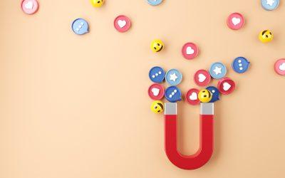 Alt hvad du behøver at vide om content marketing