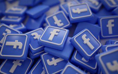 Hvad er Facebook Business Manager, og hvordan bruger jeg det?