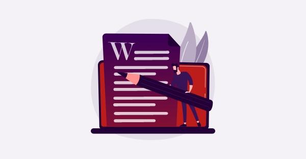 tekstindhold, google, seo, tekster til hjemmesider, produkttekster, hvordan laver jeg gode tekster til hjemmesider?