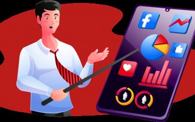 Facebook Analytics er død – hvad så nu?