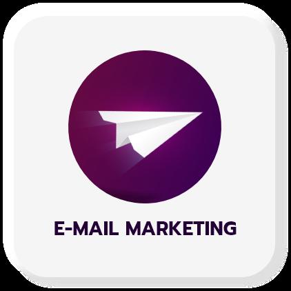 e-mail marketing, nyhedsbreve, e-mail automation,